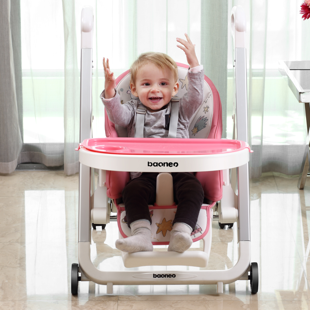 high chairs for small babies resin adirondack canada height adjustable seat simple fold moving baby chair buy product on alibaba com