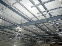 Building Materials!! Cheap Pvc False Ceiling With High ...
