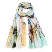 Wholesale Polyester+Scarf - Online Buy Best Polyester ...