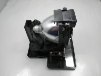 Lumens Projector Lamp Et