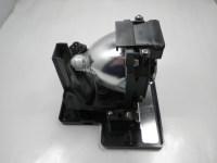 Lumens Projector Lamp Et-lae4000 For Panasonic Pt-ae4000 ...