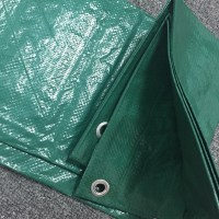 Waterproof Tent Fabric & Military Tent Fabric Military ...