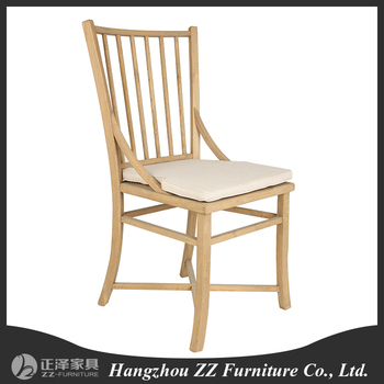 Modern Furniture Wood Dining Room Chair Parts  Buy Modern