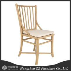 Wood Chair Parts Suppliers Low Height Wooden Chairs Replacement Www Picturesso Com Modern Furniture Dining Room Buy Jpg 350x350