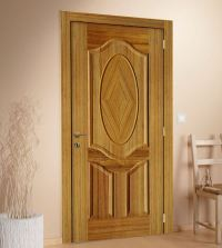 2015 Interior Simple Teak Wood Main Door Designs