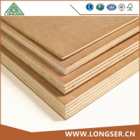Laminated Commercial Plywood For Chair Seat - Buy Plywood ...