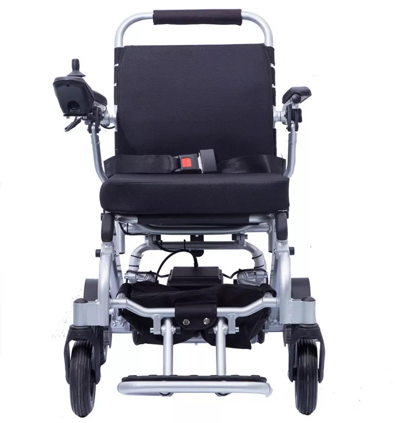 liberty 312 power chair battery heated office manufacturer manual joystick brushless motor wheelchair with lithium
