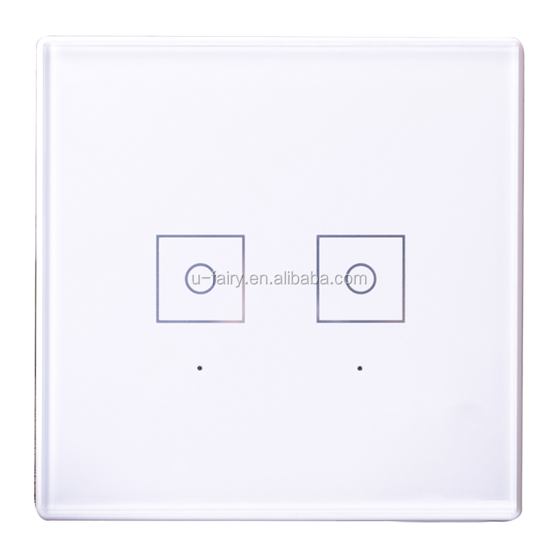 List Manufacturers of Touch Switch Manufacture, Buy Touch