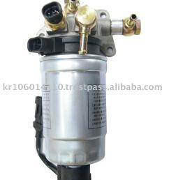 crdi fuel filter grand starex hyundai buy fuel filter crdi [ 1600 x 2400 Pixel ]