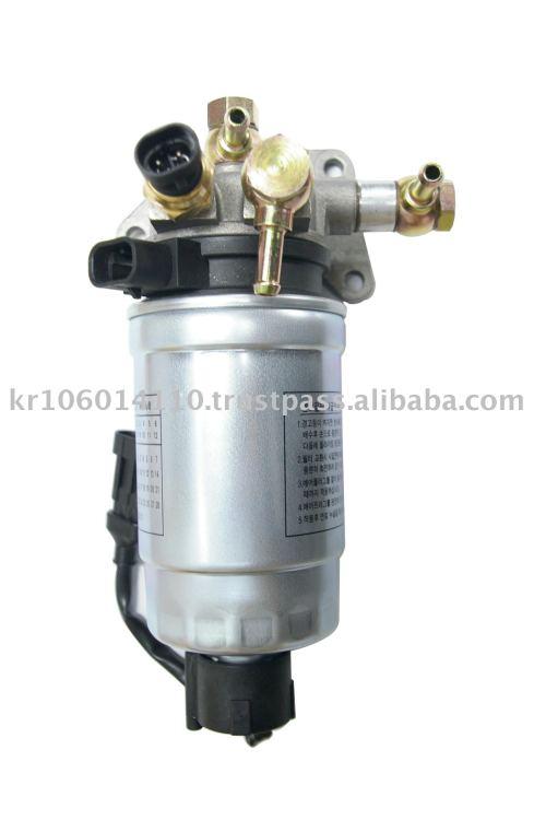 small resolution of crdi fuel filter grand starex hyundai buy fuel filter crdi