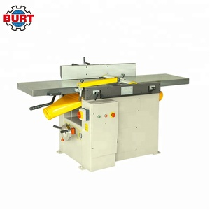 16 Inch Jointer