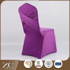 Chair Covers Direct From China Modern Leather Office Restaraunt Chairs Suppliers And Manufacturers At Alibaba Com