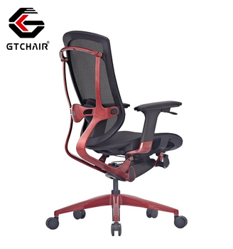 mesh gaming chair living room armchair gtchair x pace premium office custom chairs view