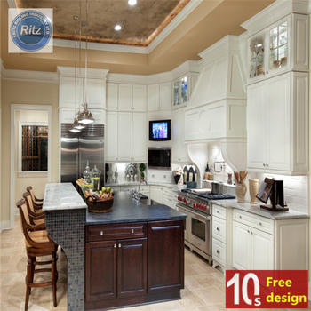 Home Furniture Kitchen Cabinet Simple Designs Models Contemporary