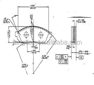 Suzuki F6a Carburetor Vacuum Diagram. Suzuki. Auto Wiring