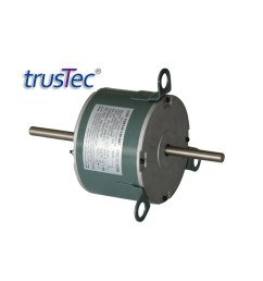 china single phase induction motor for fans china single phase induction motor for fans manufacturers and suppliers on alibaba com [ 900 x 900 Pixel ]