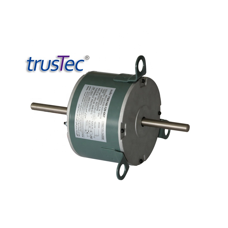 hight resolution of china single phase induction motor for fans china single phase induction motor for fans manufacturers and suppliers on alibaba com
