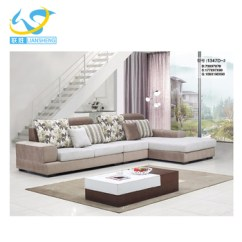 High Quality Sofas Uk Microsuede Slipcover Sofa Arabic Furniture Designs Of Corner Seater Types Sets