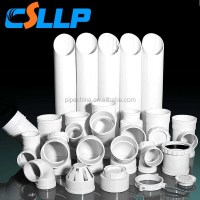 Names Of Pvc Pipe Fittings/pvc Pipe Fitting/pvc Fitting