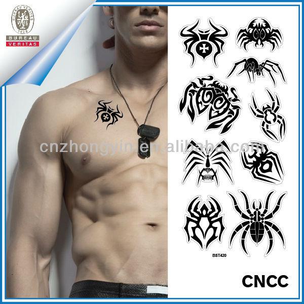 Tatuajes Temporales Para Los Hombres Buy Tatuajes Temporales Para