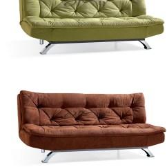 Cheap Italian Leather Sofas Uk Roche Bobois Mah Jong Sofa Size Bed Malaysia Price - Buy ...