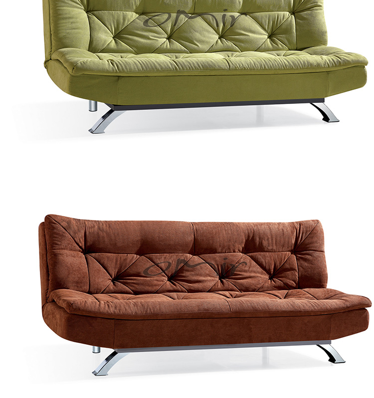 inflatable bubble sofa uk tweed fabric bed malaysia price - buy ...