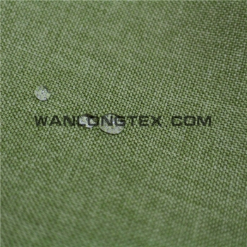 stain proof sofa fabric floor sofas australia w r water resistant upholstery woven polyester for furniture