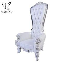 Alibaba Royal Chairs Pink Velvet Armchair Australia Throne Antique Pedicure Spa Chair Buy