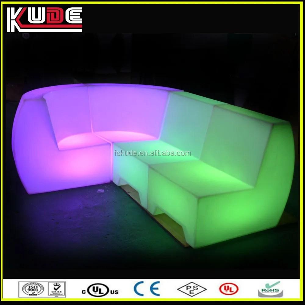 meubles de bar a led mobilier d exterieur pour boite de nuit fetes buy led furniture led furniture lighting led outdoor lighting furniture product