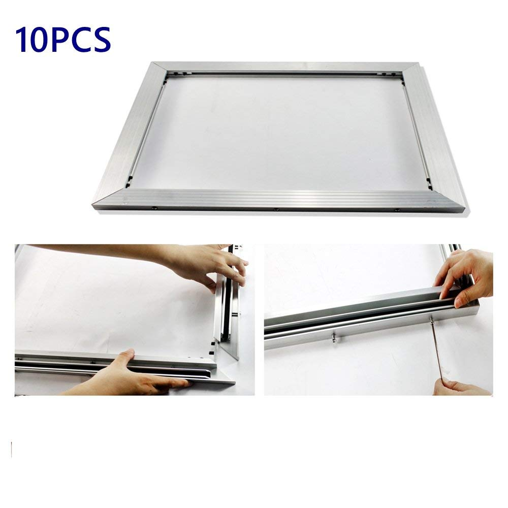 Cheap Diy Silk Screen Frame Find Diy Silk Screen Frame Deals On Line At Alibaba Com