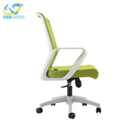 Office Chair Support For Pregnancy Antique Side Chairs Executive Pregnant Women Seminar Room With Neck