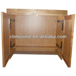 60 Inch Kitchen Sink Base Cabinet Company Ada – Home Decor