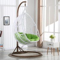 Marrakech Swing Chair | Chairs Model