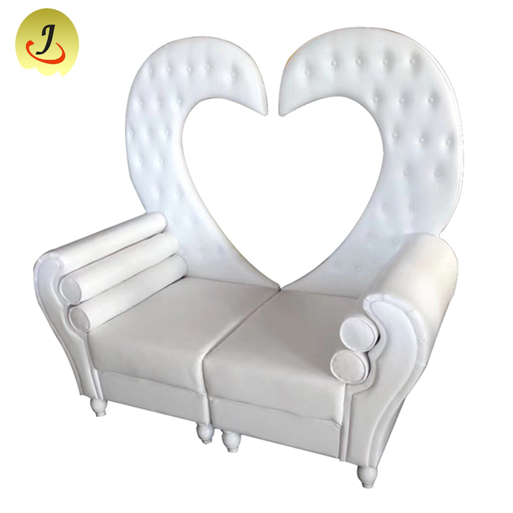 sofa tantra di malaysia chaise beds uk sex chair suppliers and manufacturers at alibaba com