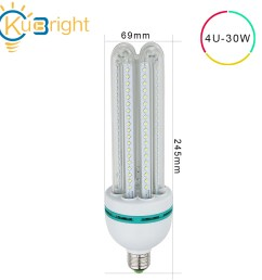 circuit diagram of led light bulb circuit diagram of led light bulb suppliers and manufacturers [ 1000 x 1000 Pixel ]