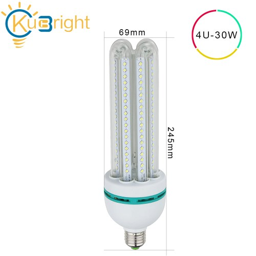small resolution of circuit diagram of led light bulb circuit diagram of led light bulb suppliers and manufacturers