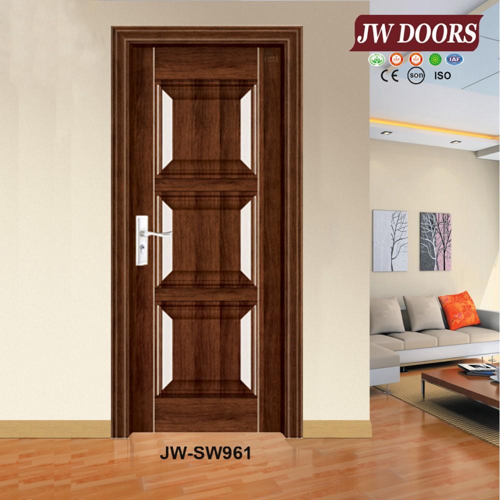 Interior Wood Door Design. solid wood doors interior