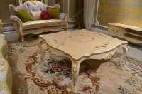 Wholesale Fancy Coffee Table Wood Coffee Tables Modern