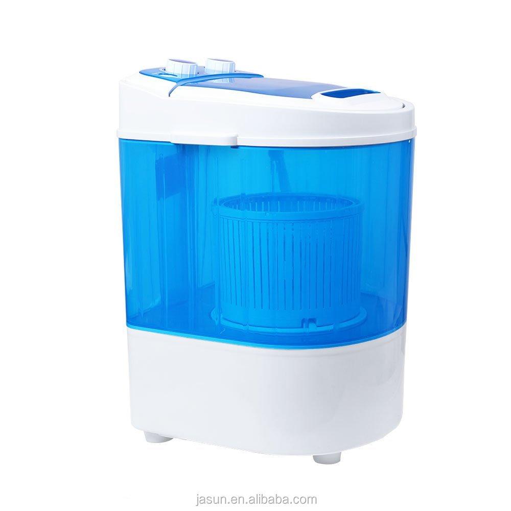 Grossiste Mini Laveuse Portative Machine Laver Acheter