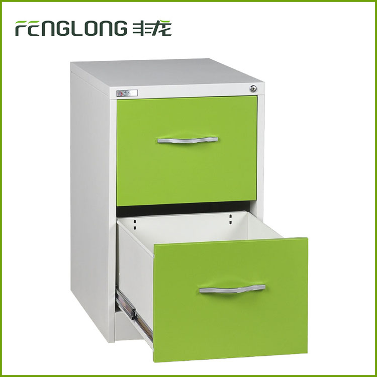 fireproof filing cabinet used