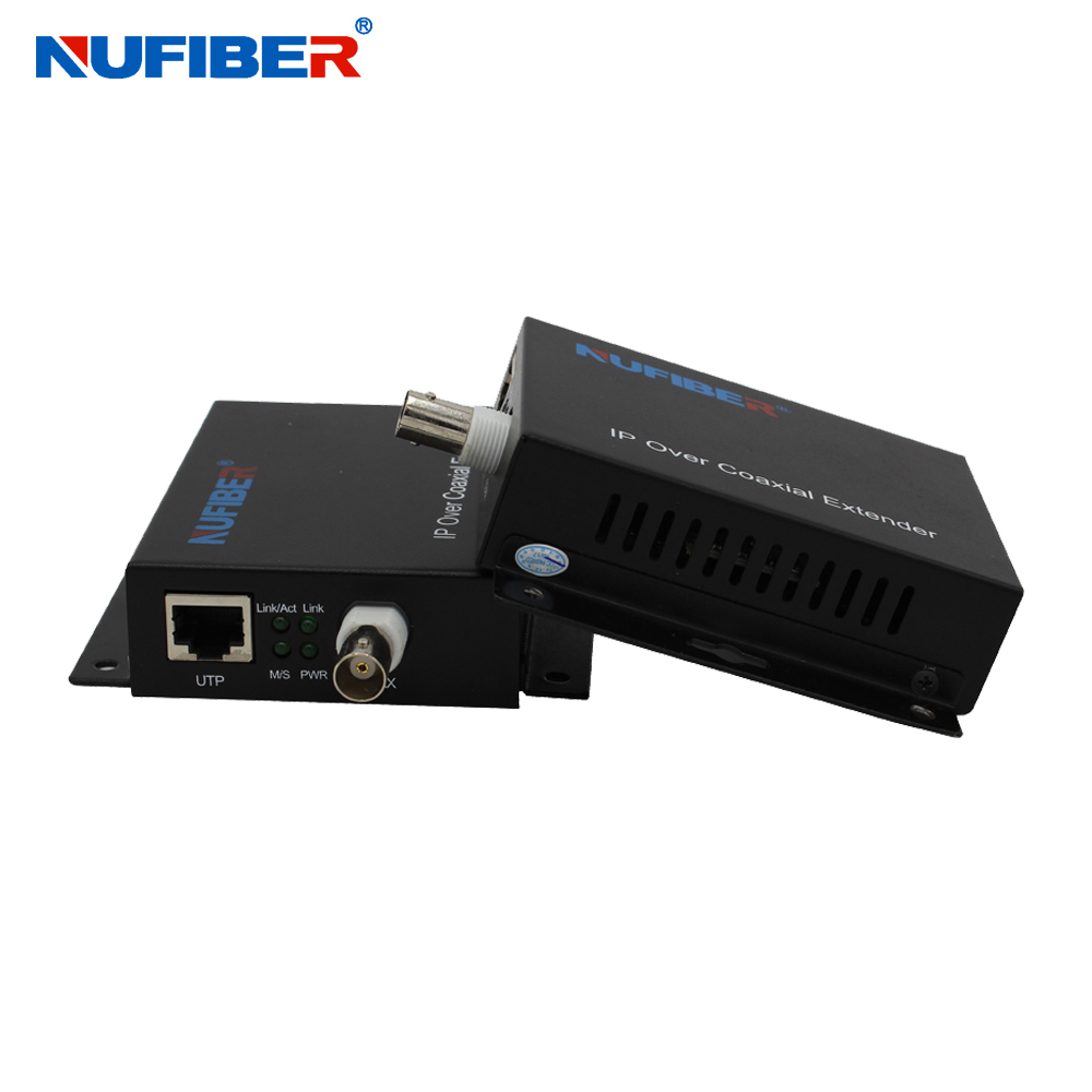 medium resolution of coaxial converter for ip cameras converter bnc to rj45