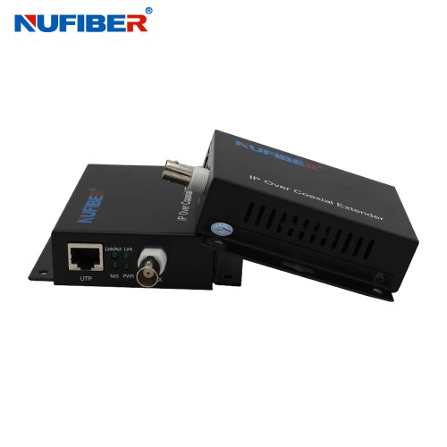 small resolution of coaxial converter for ip cameras converter bnc to rj45