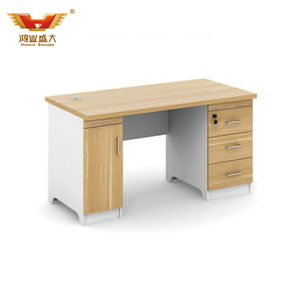 Small Office Desk Design Used Office Working Table Buy Small Office Desk Design Used Office Working Table Computer Table Design Product On Alibaba Com