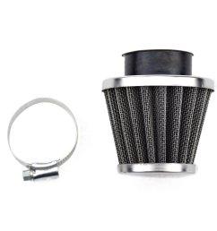 get quotations hiaors 35mm air filter cleaner for kazuma meerkat kids 50cc 70cc 110cc 125cc taotao buyang coolsport [ 1010 x 1010 Pixel ]
