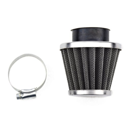 small resolution of get quotations hiaors 35mm air filter cleaner for kazuma meerkat kids 50cc 70cc 110cc 125cc taotao buyang coolsport