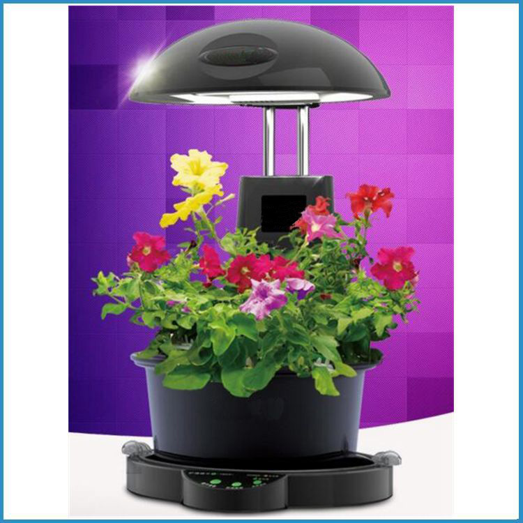 Indoor Garden Plant Grow Light,Indoor Plant Hydroponic