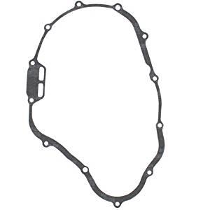 Buy Honda TRX300 Fourtrax 2x4 4x4 Piston and Ring Set 1