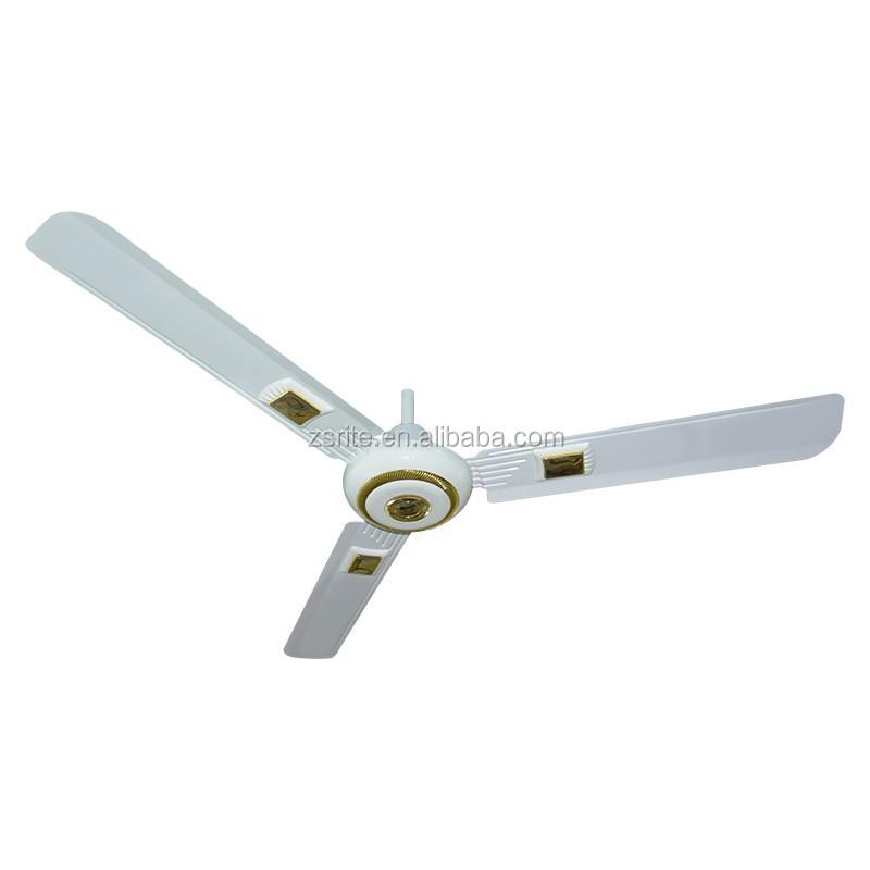 Dc 12v Ceiling Fans 56inch  Buy Solar Ceiling Fan Product