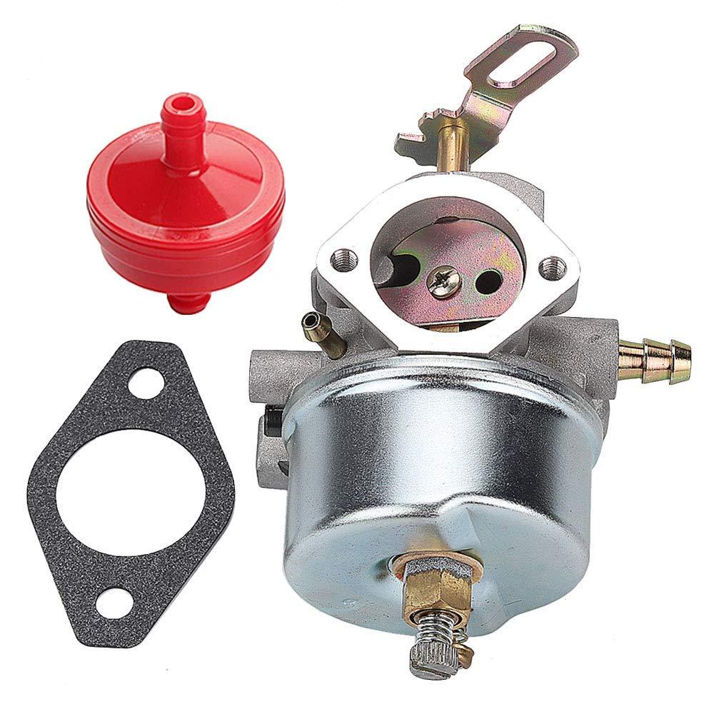 medium resolution of get quotations harbot am100246 carburetor for john deere am100941 1026 1028 321 520 824 826t trs27 trs32 trx27