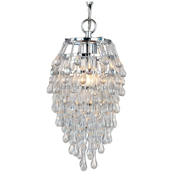 Used Chandelier Lighting Supplieranufacturers At Alibaba